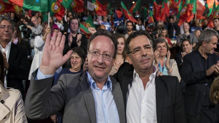 campanha-europeias- 2014