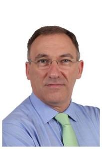 Manuel Borges