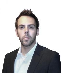 Carlos Albino Coordenador da Juventude Socialista da Moita Deputado Municipal da Moita