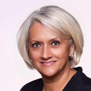 Eurídice Pereira, deputada e Coordenadora dos deputados eleitos socialistas pelo distrito