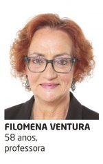 Filomena Ventura