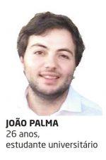 João Palma