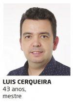 Luís Cerqueira
