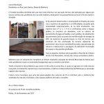 Carta-Rua-Luzia-Santos_001