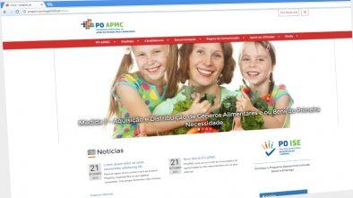 Site PO APMC v2