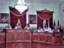 Reunião de CM 22-08-2018