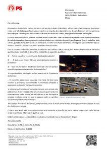 Carta - Rua Soeiro Pereira Gomes_001