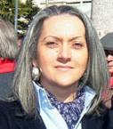 Euridice 2005