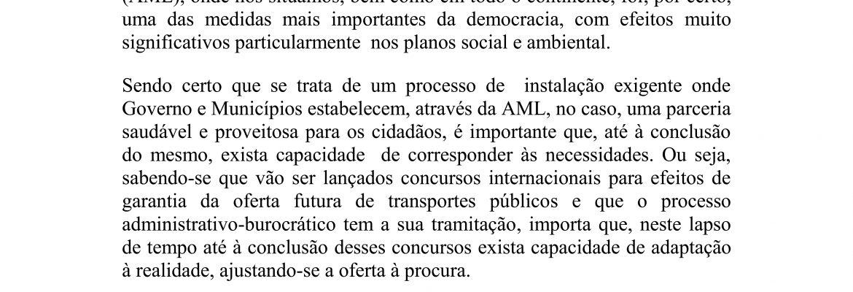 Carta AML_Autocarro 333-TST (1)_001